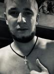 Maksim, 26  , Palatka