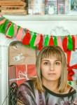 Aida, 34  , Afipskiy