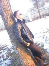 Ruslan, 26, Russia, Nizhniy Novgorod