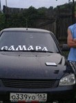 slava200n123