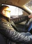 Igor, 35  , Vysokyy