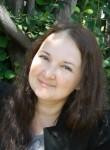 Sasha, 37  , Novouralsk