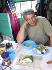 Владимир, 59, Россия, Санкт-Петербург