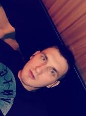 Sergey, 26, Россия, Волгоград