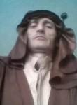 sergey , 47  , Makhachkala