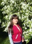 Viktoriya, 23, Chita