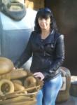 Lyudmila, 47  , Genichesk