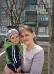 Ольга - Ростов-на-Дону