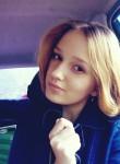 Mariya, 22  , Olginka