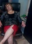 Nstalya, 52, Elan-Kolenovskiy