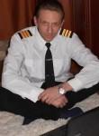 Sergey, 46  , Kiev
