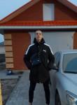 Pashtet , 20  , Kotovsk