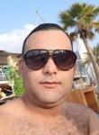 Amedeo, 34  , Aubervilliers