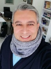 HarryMichael, 56, Romania, Sector 1