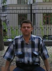 Constantin, 52, Uzbekistan, Tashkent