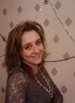 Lana, 46, Balabanovo