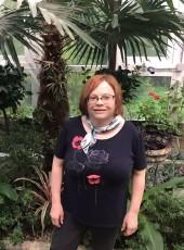 Elena , 37, Russia, Tver