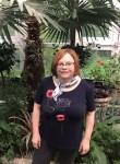 Elena , 36  , Tver