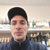 Oleksandr , 38  , Olsztyn