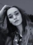 Anastasiya, 18, Perm