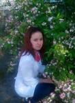 Valyushka, 24  , Berat