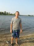 Aleksandr, 25  , Bezenchuk