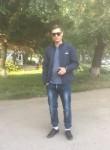 Anonim, 26  , Novyye Burasy