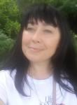 Natali, 41, Kiev