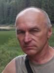 Vasiliy, 58  , Drohobych