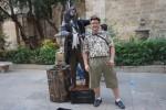 Aleksandr, 51 - Just Me Photography 14