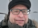 Aleksandr, 51 - Just Me Photography 9