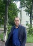 Maxim, 31  , Spassk-Dalniy