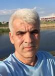 Burhan, 51  , Istanbul