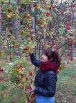 Yuliya, 39, Yekaterinburg