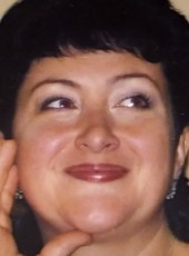 Larisa, 49, Russia, Yekaterinburg