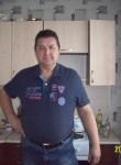Oleg , 53  , Syzran