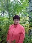 галина - Ижевск