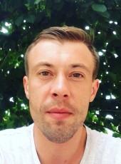 Konstantin , 39, Republic of Moldova, Tiraspolul