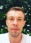 Konstantin , 38  , Tiraspolul