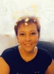 Elena, 56  , Tallinn