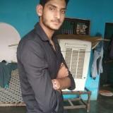 Punit, 20  , Palwal