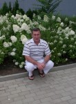 Alex, 49  , Freilassing