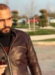 Mahmood, 25, Yalova
