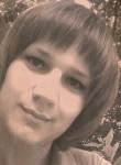 Viktoriya, 33  , Neftegorsk (Samara)