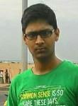 shreyanshjaim, 23  , Puri