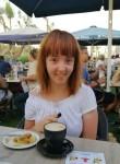 Lera, 22, Kiev