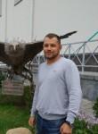 Konstantin, 38  , Vitebsk