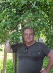 Pavel, 55  , Murmansk
