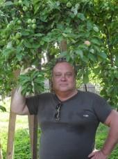 Pavel, 56, Russia, Murmansk