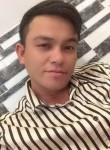 Tuấn, 35, Ca Mau
